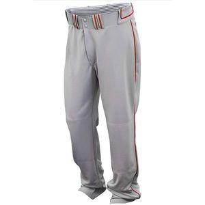 Easton Walk-off Pants